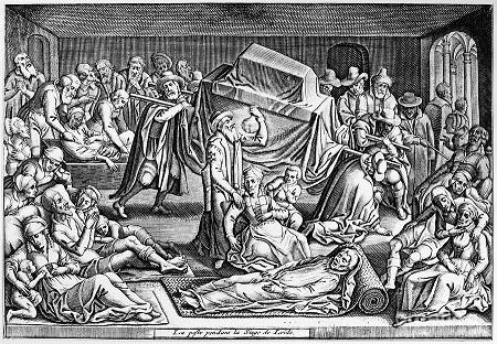 plague-leiden-1574-granger.jpg