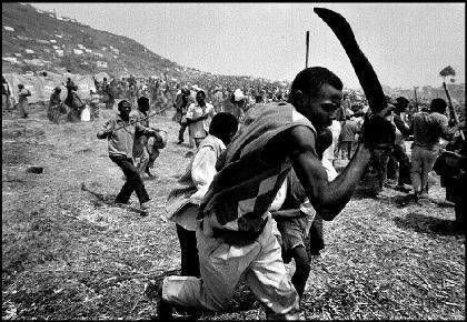scontri hutu-tutsi.JPG