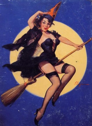 sexy_vintage_witch.jpg (JPEG Image, 451x616 pixels) - Scaled (87%).jpg