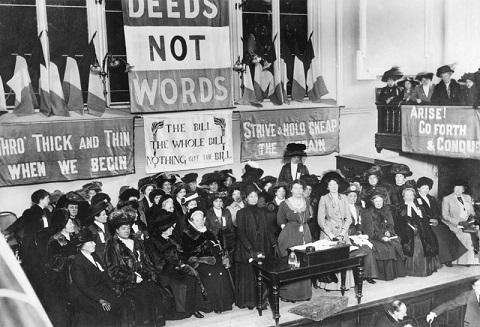 suffragettes_england_19082.jpg