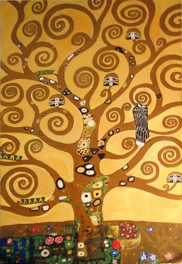 tree_of_life___gustav_klimt_by_karasuki2.jpg