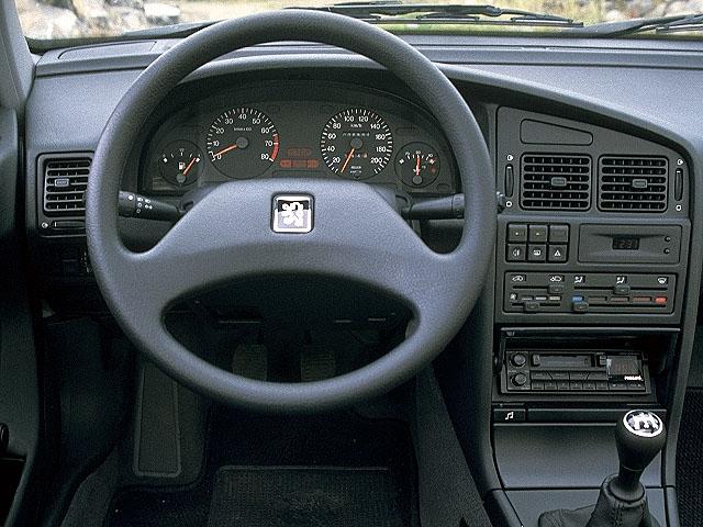 0461743-Peugeot-405-Break-GRD-1.9-1992.jpg