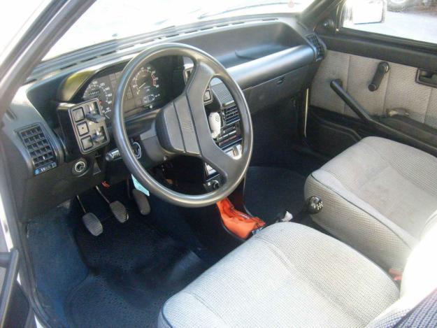 1286539259_127104190_3-Fiat-UNO-SCV-mod-89-3-Ptas-Moron.jpg