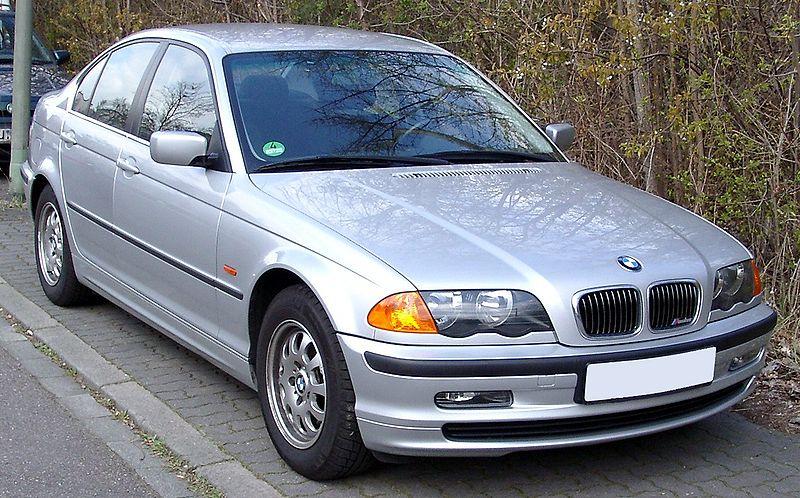 800px-BMW_E46_front_20080328.jpg