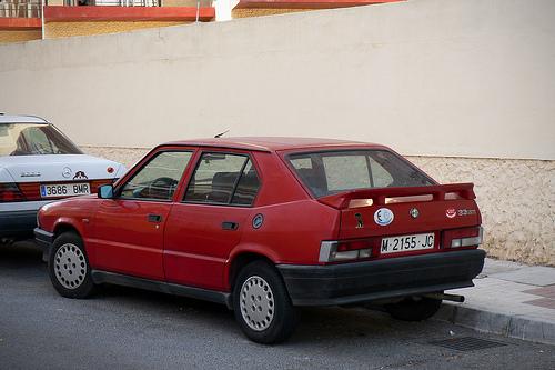 Alfa-Romeo-33-15-i4.jpg