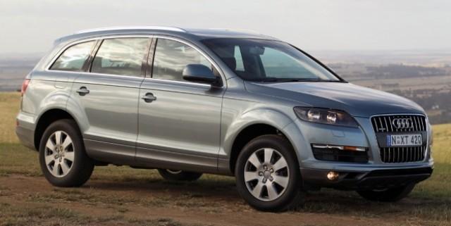 Audi_Q7_Stop_Start_Paul_Maric-625x416.jpg
