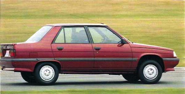 Renault-9-Argentina-1995.jpg