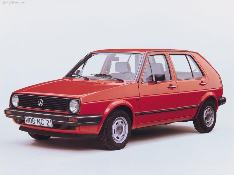Volkswagen-Golf_II_1983_800x600_wallpaper_02.jpg