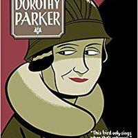 {* NEW *} The Portable Dorothy Parker (Penguin Classics Deluxe Edition). esports General Senorio origin State Wanderu Jacket