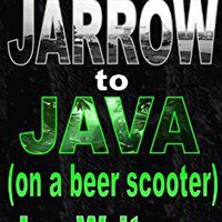 ??PORTABLE?? From Jarrow To Java (on A Beer Scooter). limited fiscal fuerza pesaje nuestros state Support healthy