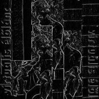 Piréz tiltakozás József Attila szobrának eltávolítása ellen
