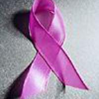 Rózsasízn ütőkkel a rák ellen