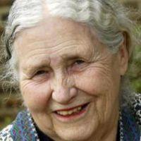 A megalkuvást és az alárendeltséget választja - Doris Lessing-portré