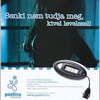 A szex elad - interjú Soós Viktóriával, a Reklámok és NEMek szervezőjével