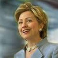 Hillary Clinton: Az amerikai mítosz vége?
