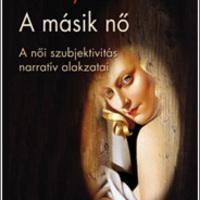 A női szubjektivitás (kritika)