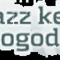 Goldenblog és a nem létező magyar genderblogok