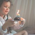 Hatéves
