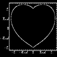 Szerelmi grafikon