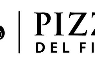 Nyissunk pizzázót I.