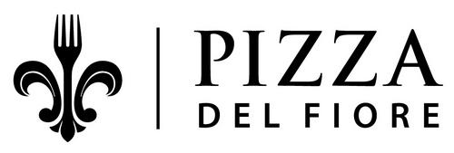 pizza_del_fiore_500.jpg