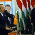 Luxuspezsgő fogyasztás Fidesz módra
