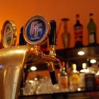 Pubi söröző