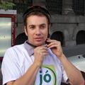 Kritikal Ákos: Bicikli útat Józsefvárosnak (+videó)