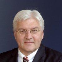 Kancellár vita – Németország választ