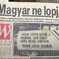 Börtönbe záratná a Jobbik a magyarbűnözőket is??