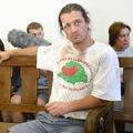 Politikai foglyok vagy köztörvényes bűnözők?
