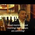 Kit küldjünk el a 2014-es Eurovíziós Dalfesztiválra (videó)?