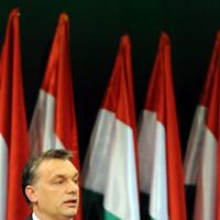 Orbán Viktor első majdnem őszinte beszéde