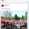 Jobbik, avagy mit üzen egy nem náci párt