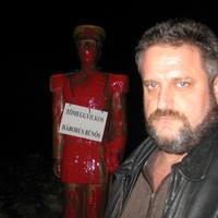 A vörös festék és a dánielizmus maradt az egyetlen út?