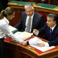 Orbán Viktor és a kisvasút (videó)