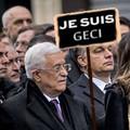 Tiltsunk ki minden férfit az EU-ból, hiszen potenciális terroristák!