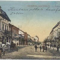 A polgármester kitagadta azokat akik nem Fideszesek