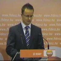 Fidesz: A kormányzat ne trükközzön, fogadja el az Alkotmánybíróság döntését