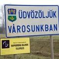 Zsír új iskolákat játszott át a Fidesz az egyháznak Orosházán