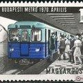 Demszky Gábor két metróvonalat újított fel