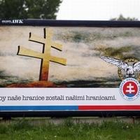 Magyarok Slotáért Mozgalom