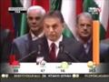 A bábmester: a Metallica üzenete Orbán Viktornak (videó)