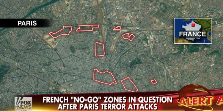 707871-fox-news-no-go-zone_1.jpg