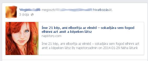 atvero_jobbik_link.jpg
