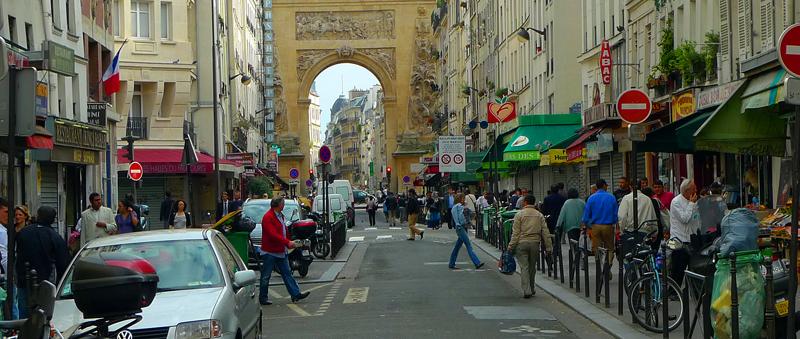 rue-fauboug-saint-denis-paris.jpg