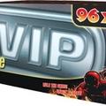 Telepek  | VIP Finale