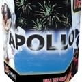 Telepek  | Apollo