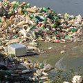 Műanyagmentes július: mi is egyszerűen csatlakozhatunk