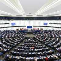 Az Európai Parlament, a Néppárt és a Fidesz